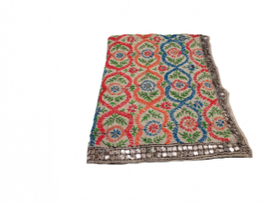 16068100990_RWSP-(30)_1500,_shafoon,_full_jaal,_hand_made,_,hand_work_,_embroidery,Women_Winter_Collection,_jaal,Embriodred,Soft_fabric.png