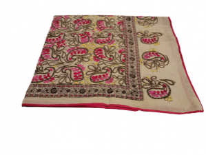 16068107572_RWSP-(31)_1880,_hand_made_,_embroidery,_hand_work_,_embroidery,Women_Winter_Collection,_jaal,Embriodred,Soft_fabric,_woolen,,.png
