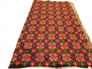 16073808960_RWSP-(35)_3130,_network,_full_jaal,_pashmina,_full_jhaal,_pashmina_full_jaal,_Women_Winter_Collection,pashmina_full_jaal,Embriodred,Soft_fabric,,.png