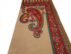 16074226210_RWSP-(40)_1880,_printed_pashmina,_Women_shawl_,_winter_collection_,_party_wears_,_pashmina_shawls_,_women_chaddar,,.png
