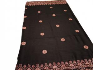 16076221580_RWSP-(43)_2090_,_printed_pashmina,_,_Women_shawl_,_winter_collection_,_party_wears_,_pashmina_shawls_,_women_chaddar,.png