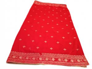 16076229570_RWSP-(45)_2160,_velvet_,_four_side_border,_Women_shawl_,_winter_collection_,_party_wears_,_pashmina_shawls_,_women_chaddar,,.png