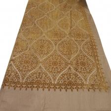 16076251230_RWSP-(51),_1170,_printed_velvet,_Women_shawl_,_winter_collection_,_party_wears,_women_chaddar,.jpg