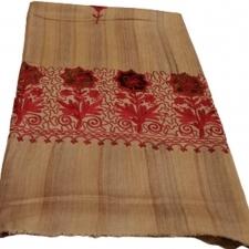 16076254420_RWSP-(53),_1800,_four_border_,_pashmina_,_karhai,_pashmina,_karhai,__hand_work_,_embroidery,Women_Winter_Collection,_jaal,Embriodred,Soft_fabric.jpg