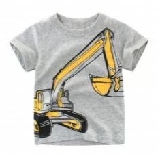 16093175170_ExcavatorGraphicTee.jpg