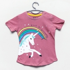 16093264330_Unicorn.jpg