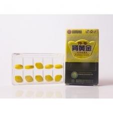16116851060_viagra-kidney-gold-500x500.jpg