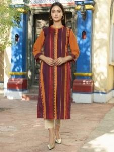 16134836040_Limelight-Sale-limelight-winter-collection-online-Shopping-in-Pakistan-slub-khaddar-shirt-limelight-winter-collection-unstitched-vol-1.jpg