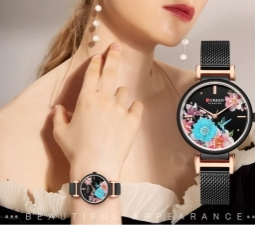 16135480140_watches-for-women-branded-watches-for-women-wrist-watch-ladies-watch-ladies-wrist-watch-buy-watches-online-in-pakistan.jpg