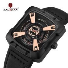 16135532960_watches-for-men-branded-watches-for-men-best-watches-for-men-watch-brands-wrist-watch-men-wrist-watch-watches-for-men-in-pakistan-mens-watches-online-buy-watches-online-in_(2).jpg