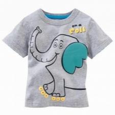 16135606790_t-shirt-design-t-shirt-for-boys-baby-boy-t-shirt-boys-t-shirt-kids-online-shopping-shopping-for-baby-boy-t-shirt-Baby-boy-online-shopping-in-Pakistan.jpg