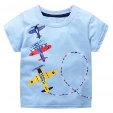 16135614610_t-shirt-design-t-shirt-for-boys-baby-boy-t-shirt-boys-t-shirt-kids-online-shopping-shopping-for-baby-boy-t-shirt-Baby-boy-online-shopping-in-Pakistan_(2).jpg