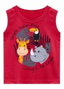 16135623400_t-shirt-design-t-shirt-for-boys-baby-boy-t-shirt-boys-t-shirt-kids-online-shopping-shopping-for-baby-boy-t-shirt-Baby-boy-online-shopping-in-Pakistan_(3).jpg