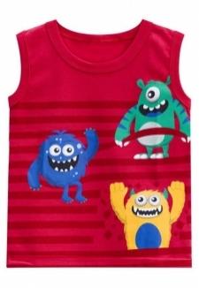 16135628110_t-shirt-design-t-shirt-for-boys-baby-boy-t-shirt-boys-t-shirt-kids-online-shopping-shopping-for-baby-boy-t-shirt-Baby-boy-online-shopping-in-Pakistan_(4).jpg