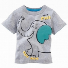 16135650090_t-shirt-design-t-shirt-for-boys-baby-boy-t-shirt-boys-t-shirt-kids-online-shopping-shopping-for-baby-boy-t-shirt-Baby-boy-online-shopping-in-Pakistan.jpg