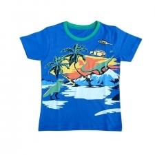 16135654190_t-shirt-design-t-shirt-for-boys-baby-boy-t-shirt-boys-t-shirt-kids-online-shopping-shopping-for-baby-boy-t-shirt-Baby-boy-online-shopping-in-Pakistan_(7).jpg