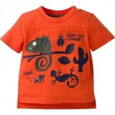 16136320690_t-shirt-design-t-shirt-for-boys-baby-boy-t-shirt-boys-t-shirt-kids-online-shopping-shopping-for-baby-boy-t-shirt-Baby-boy-online-shopping-in-Pakistan_(2).jpg