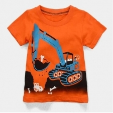 16136331090_t-shirt-design-t-shirt-for-boys-baby-boy-t-shirt-boys-t-shirt-kids-online-shopping-shopping-for-baby-boy-t-shirt-Baby-boy-online-shopping-in-Pakistan_(3).jpg