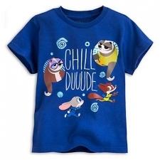 16136343850_t-shirt-design-t-shirt-for-boys-baby-boy-t-shirt-boys-t-shirt-kids-online-shopping-shopping-for-baby-boy-t-shirt-Baby-boy-online-shopping-in-Pakistan_(4).jpg