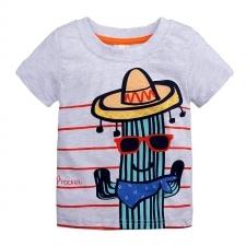 16136352310_t-shirt-design-t-shirt-for-boys-baby-boy-t-shirt-boys-t-shirt-kids-online-shopping-shopping-for-baby-boy-t-shirt-Baby-boy-online-shopping-in-Pakistan_(7).jpg