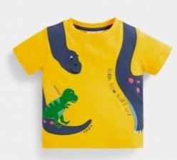 16136385030_t-shirt-design-t-shirt-for-boys-baby-boy-t-shirt-boys-t-shirt-kids-online-shopping-shopping-for-baby-boy-t-shirt-Baby-boy-online-shopping-in-Pakistan_(9).jpg