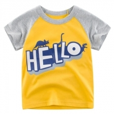 16136413180_t-shirt-design-t-shirt-for-boys-baby-boy-t-shirt-boys-t-shirt-kids-online-shopping-shopping-for-baby-boy-t-shirt-Baby-boy-online-shopping-in-Pakistan_(11).jpg