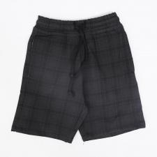 16136444310_latest-shorts-for-boys-shorts-for-boys-boys-shorts-design-trouser-design-for-boy-baby-boy-shorts-design-boys-kids-shorts-kids-online-shopping-online-shopping-in-Pakistan.jpg