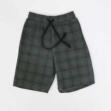 16136449260_latest-shorts-for-boys-shorts-for-boys-boys-shorts-design-trouser-design-for-boy-baby-boy-shorts-design-boys-kids-shorts-kids-online-shopping-online-shopping-in-Pakistan_(2).jpg