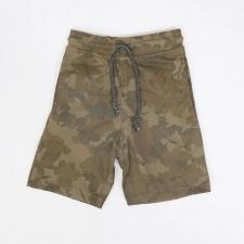 16136453910_latest-shorts-for-boys-shorts-for-boys-boys-shorts-design-trouser-design-for-boy-baby-boy-shorts-design-boys-kids-shorts-kids-online-shopping-online-shopping-in-Pakistan_(3).jpg