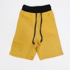 16136459030_latest-shorts-for-boys-shorts-for-boys-boys-shorts-design-trouser-design-for-boy-baby-boy-shorts-design-boys-kids-shorts-kids-online-shopping-online-shopping-in-Pakistan_(4).jpg