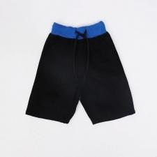 16136463810_latest-shorts-for-boys-shorts-for-boys-boys-shorts-design-trouser-design-for-boy-baby-boy-shorts-design-boys-kids-shorts-kids-online-shopping-online-shopping-in-Pakistan_(5).jpg