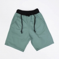 16136507280_latest-shorts-for-boys-shorts-for-boys-boys-shorts-design-trouser-design-for-boy-baby-boy-shorts-design-boys-kids-shorts-kids-online-shopping-online-shopping-in-Pakistan_(6).jpg