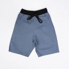 16136512720_latest-shorts-for-boys-shorts-for-boys-boys-shorts-design-trouser-design-for-boy-baby-boy-shorts-design-boys-kids-shorts-kids-online-shopping-online-shopping-in-Pakistan_(7).jpg