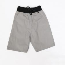 16136517810_latest-shorts-for-boys-shorts-for-boys-boys-shorts-design-trouser-design-for-boy-baby-boy-shorts-design-boys-kids-shorts-kids-online-shopping-online-shopping-in-Pakistan_(8).jpg