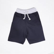 16136526960_latest-shorts-for-boys-shorts-for-boys-boys-shorts-design-trouser-design-for-boy-baby-boy-shorts-design-boys-kids-shorts-kids-online-shopping-online-shopping-in-Pakistan_(10).jpg