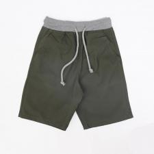 16136527530_latest-shorts-for-boys-shorts-for-boys-boys-shorts-design-trouser-design-for-boy-baby-boy-shorts-design-boys-kids-shorts-kids-online-shopping-online-shopping-in-Pakistan_(9).jpg