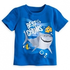 16137210230_short-shirt-design-branded-t-shirts-in-pakistan-baby-boy-t-shirt-kids-online-shopping-shopping-for-baby-boy-t-shirt-Baby-boy-online-shopping-in-Pakistan.jpg