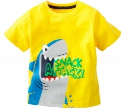 16137249660_short-shirt-design-branded-t-shirts-in-pakistan-baby-boy-t-shirt-kids-online-shopping-shopping-for-baby-boy-t-shirt-Baby-boy-online-shopping-in-Pakistan_(4).jpg