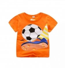 16137252640_short-shirt-design-branded-t-shirts-in-pakistan-baby-boy-t-shirt-kids-online-shopping-shopping-for-baby-boy-t-shirt-Baby-boy-online-shopping-in-Pakistan_(5).jpg