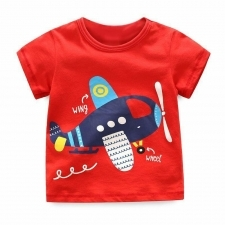 16137255490_short-shirt-design-branded-t-shirts-in-pakistan-baby-boy-t-shirt-kids-online-shopping-shopping-for-baby-boy-t-shirt-Baby-boy-online-shopping-in-Pakistan_(6).jpg