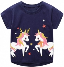 16137302030_t-shirt-design-t-shirt-for-girls-baby-girl-t-shirt-girls-t-shirt-kids-online-shopping-shopping-for-baby-girl-t-shirt-Baby-girl-online-shopping-in-Pakistan.jpg