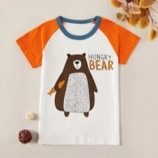16137348690_short-shirt-design-branded-t-shirts-in-pakistan-baby-boy-t-shirt-kids-online-shopping-shopping-for-baby-boy-t-shirt-Baby-boy-online-shopping-in-Pakistan_(9).jpg