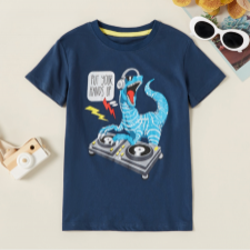 16137355880_short-shirt-design-branded-t-shirts-in-pakistan-baby-boy-t-shirt-kids-online-shopping-shopping-for-baby-boy-t-shirt-Baby-boy-online-shopping-in-Pakistan_(9).png