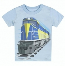 16137386900_short-shirt-design-branded-t-shirts-in-pakistan-baby-boy-t-shirt-kids-online-shopping-shopping-for-baby-boy-t-shirt-Baby-boy-online-shopping-in-Pakistan_(10).jpg