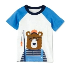 16137394340_short-shirt-design-branded-t-shirts-in-pakistan-baby-boy-t-shirt-kids-online-shopping-shopping-for-baby-boy-t-shirt-Baby-boy-online-shopping-in-Pakistan_(11).jpg