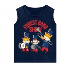 16139809550_tanks-shirt-design-tanks-shirt-for-boys-baby-boy-tanks-shirt-boys-tanks-shirt-kids-online-shopping-shopping-for-baby-boy-tanks-shirt-Baby-boy-online-shopping-in-Pakistan.jpg
