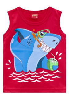 16139815480_tanks-shirt-design-tanks-shirt-for-boys-baby-boy-tanks-shirt-boys-tanks-shirt-kids-online-shopping-shopping-for-baby-boy-tanks-shirt-Baby-boy-online-shopping-in-Pakistan.png