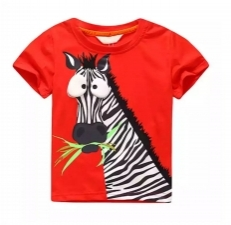 16139950790_tanks-shirt-design-tanks-shirt-for-boys-baby-boy-tanks-shirt-boys-tanks-shirt-kids-online-shopping-shopping-for-baby-boy-tanks-shirt-Baby-boy-online-shopping-in-Pakistan,,.jpg