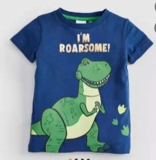 16139963290_t-shirt-design-t-shirt-for-girls-baby-girl-t-shirt-girls-t-shirt-kids-online-shopping-shopping-for-baby-girl-t-shirt-Baby-girl-online-shopping-in-Pakistan_(7).jpg