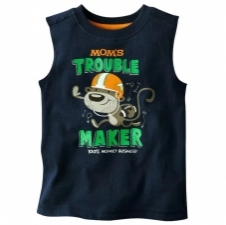16140761470_t-shirt-design-t-shirt-for-boys-baby-boy-t-shirt-boys-t-shirt-kids-online-shopping-shopping-for-baby-boy-t-shirt-Baby-boy-online-shopping-in-Pakistan_(3).jpg